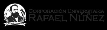 Corporaci�n Universitaria Rafael N��ez