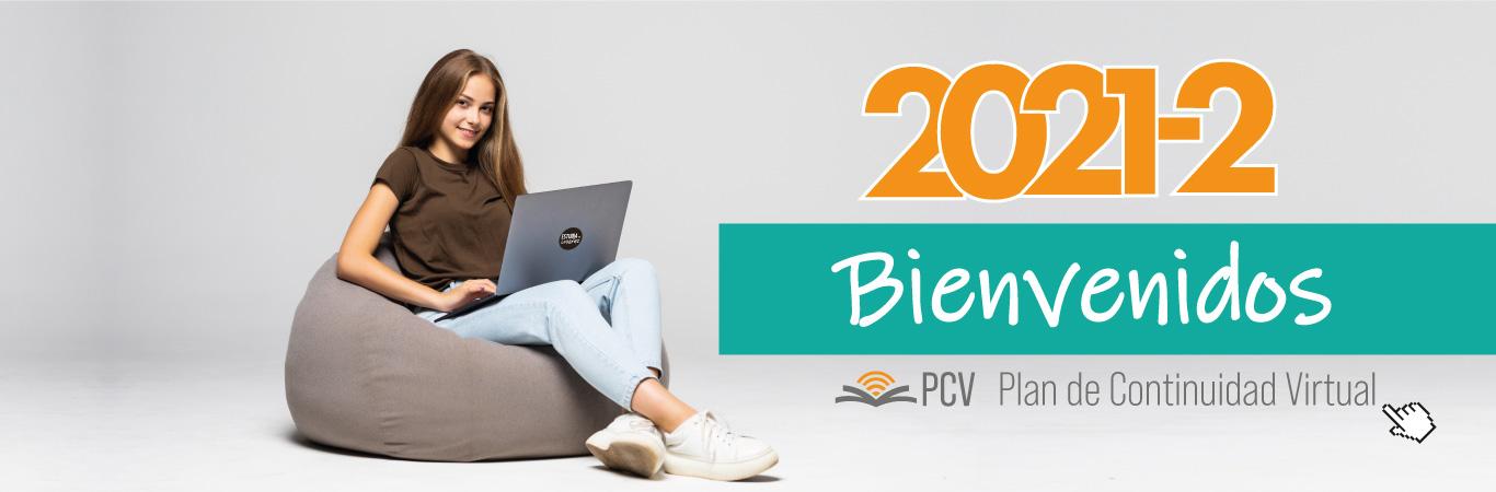 PCV2021-2