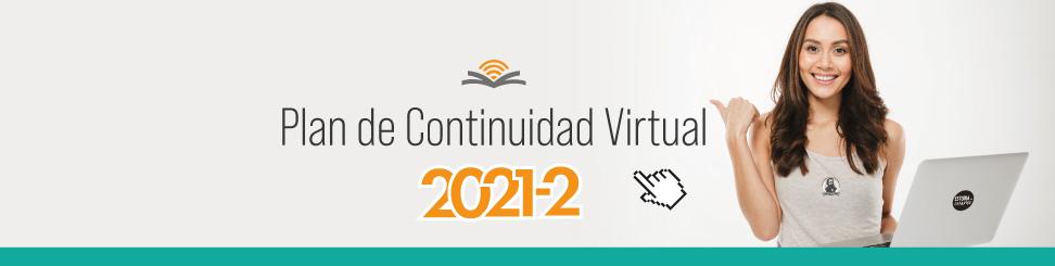 PCV-2021-2S