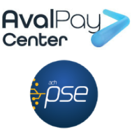 Pagos en línea  | AvalPay