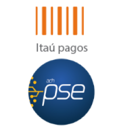 Pagos en línea | ITAU *